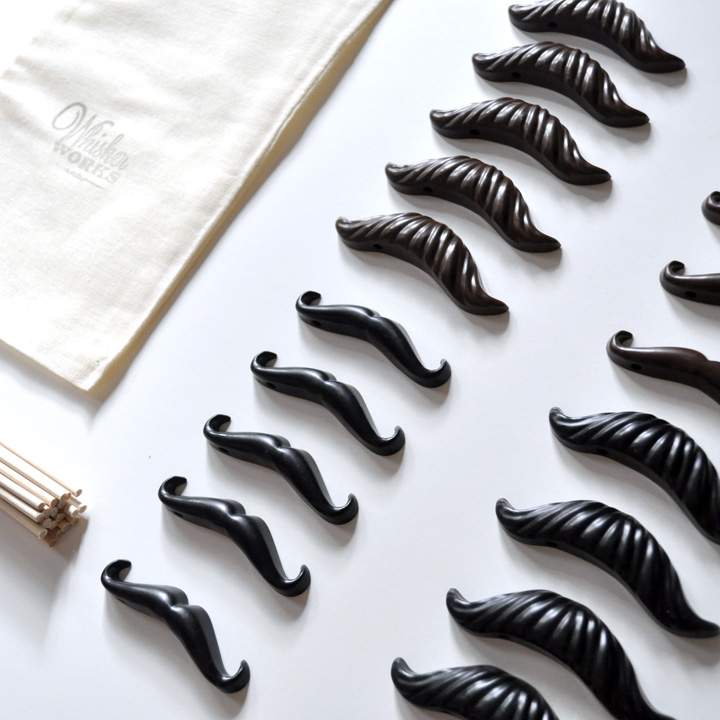 Wholesale Mustaches