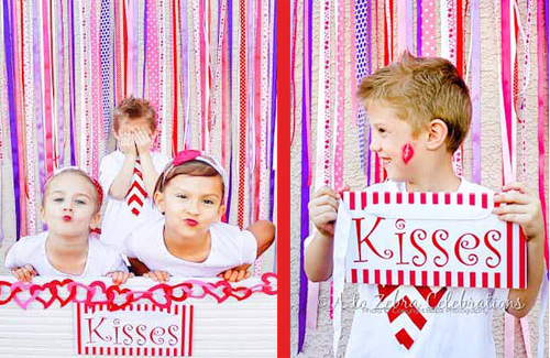 kissing-booth-500