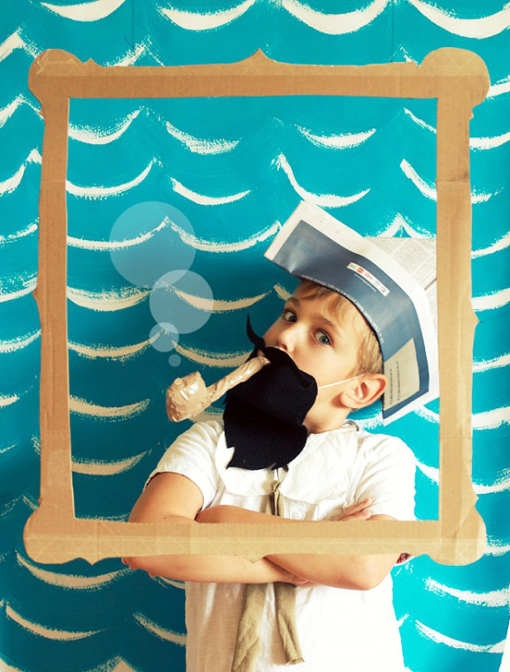 diaperstylememoirs.com:2011:06:sail-away-with-me: