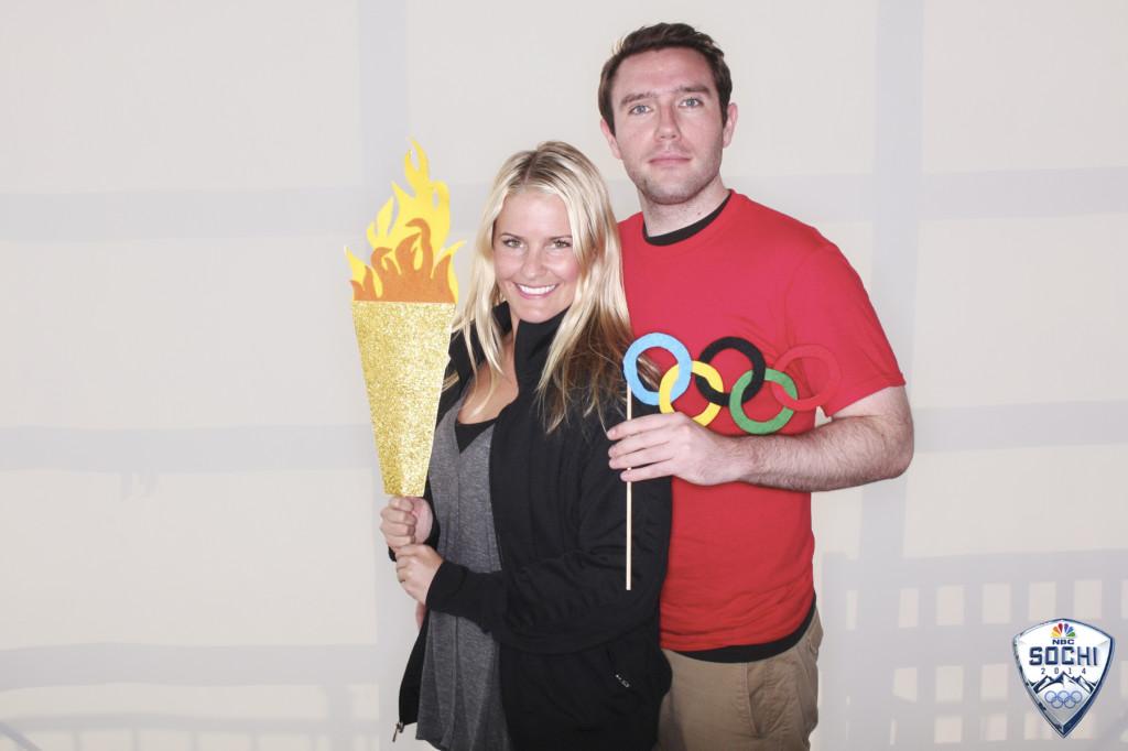 NBC-Winter-Olympics-torch-1024x682