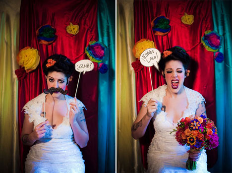 Dia-de-los-Muertos-wedding-photo-booth