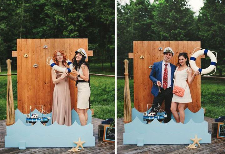 wedding-dream.org